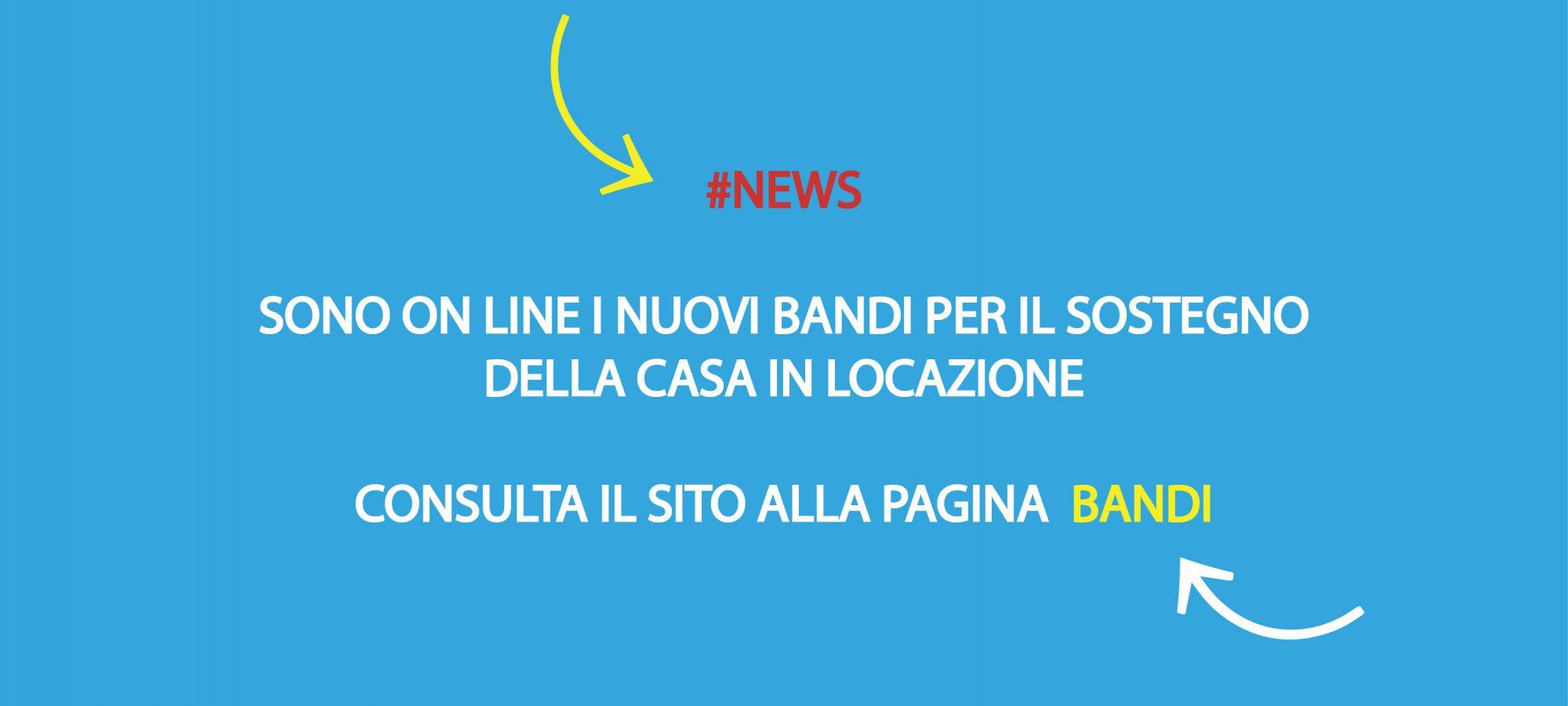 NEWS AVVISI-02